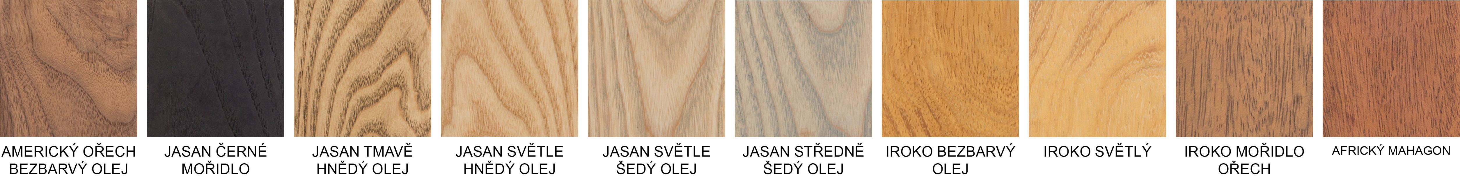 Dřeva_1